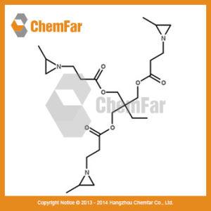 Aziridine Xc-113 (Polyfunctional Aziridine Crosslinker) CAS No. 64265-57-2 pictures & photos