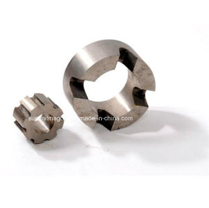 Permanent AlNiCo Magnets pictures & photos