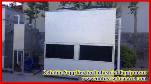 Water Cooling Tower/Water Cooling Station for Sale pictures & photos