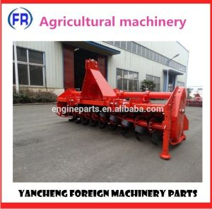 Agricultural Machinery pictures & photos