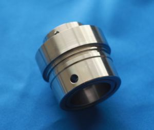 Precision CNC Machining / Turning Parts pictures & photos