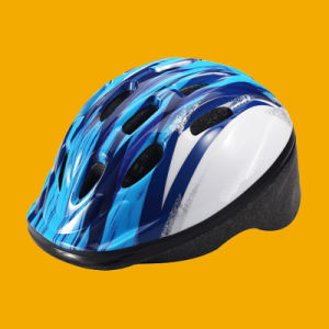 Bicycle and Bike Helmet, Cycle Helmet for Sale 100176 pictures & photos