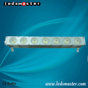 IP65, Underwater Use Support 160W Track Lighting pictures & photos