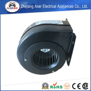 Skillful Manufacture 2015 New Pattern Guarantee Period Electric Blower Motor pictures & photos