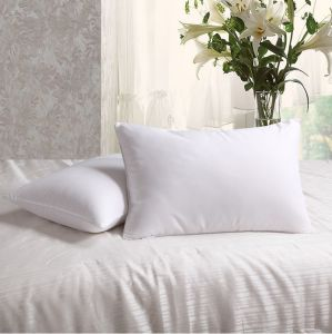 Wholesale Pillow Cases/Decorative Pillow/Cotton Pillow Cover pictures & photos