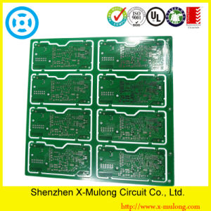 Quick Turn Quality Printed Circuit Board PCB
