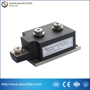 Water-Cooling Type AC DC Power Module pictures & photos