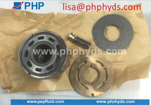 Replacement Hydraulic Piston Pump Parts for Sauer Danfoss Mpt025, Mmf025 Hydraulic Pump Repair or Remanufacture pictures & photos