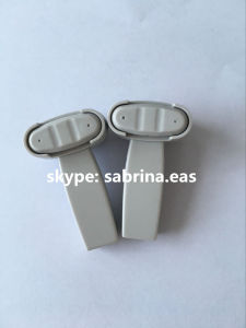 EAS Security Alarm Am Optical Tag pictures & photos