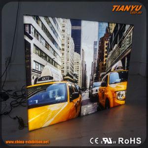 Tianyu LED Light Box pictures & photos