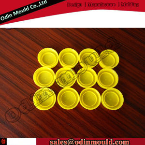 Daily Use Bottle Cap Injection Moulds pictures & photos