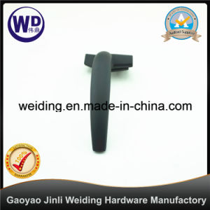 Aluminum Window Accessory Window Handle Wt-8509 pictures & photos