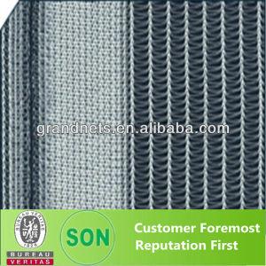 100% New HDPE Transparent Anti Hail Net pictures & photos