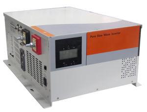 1000-6000watt Inverter Pure Sine Wave Output pictures & photos