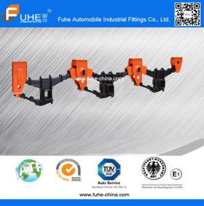 American Series Mechanical Suspension