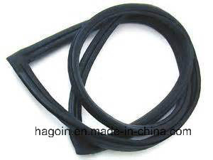 Customized Boat Window Rubber Seal pictures & photos