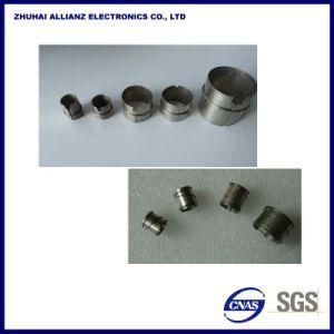 IEC60360 Nickel Plate Sleeve Gauge