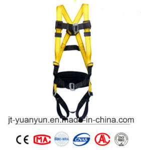Safety Belt of Construction, Outdoor Extending, Rock Climbing pictures & photos