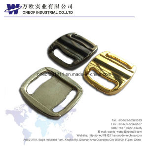 Zinc Alloy Shoe Footwear Accessories pictures & photos