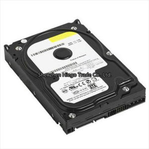 2017 Best Selling Internal 3.5 Inch Internal Hard Drive pictures & photos