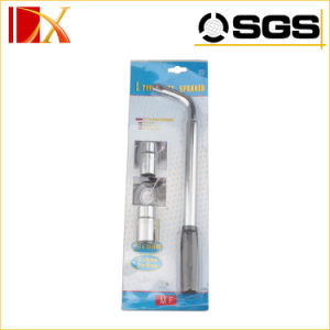 2016 High Quality Spark Plug Socket Wrench pictures & photos