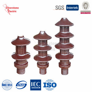 Current Transformer Porcelain Insulator