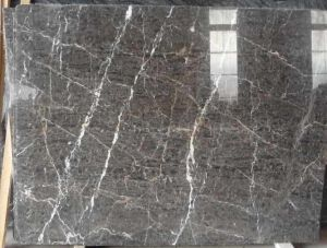 Hang Brown Marble, Marble Tiles and Marble Slabs pictures & photos