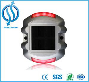 Solar Traffic Road Maker/Road Stub/Road Reflector pictures & photos