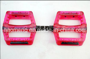 fashion High Quality Bike Pedal pictures & photos