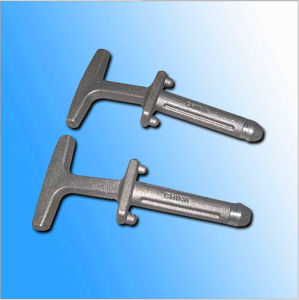 Stainless Steel Investment Casting, Metal Casting (ATC-387) pictures & photos