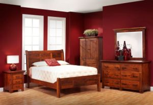 Free Samples Kingfix Nc Wood Paint (nitrocellulose paint) pictures & photos