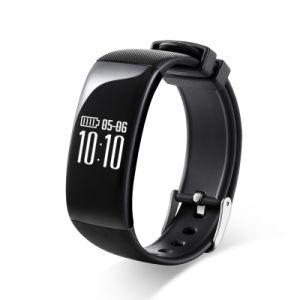X16 Smart Heart Rate Bracelet pictures & photos