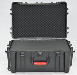 Portable High Quality Waterproof Plastic Cases pictures & photos