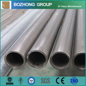 No6625 Seamless Steel Pipe Inconel 625 Tube pictures & photos