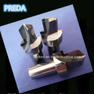 Carbide CNC Grooving Tools/Special Welding Cutting Tool pictures & photos