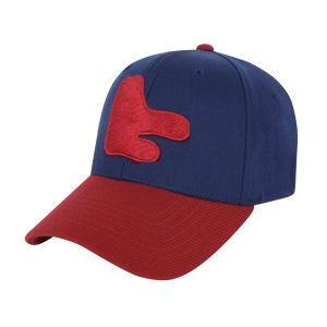 Fashion Design American Made Baseball Caps pictures & photos