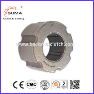 Changzhou Needle Bearing Owc610gxrz / One Way Needle Clutch pictures & photos