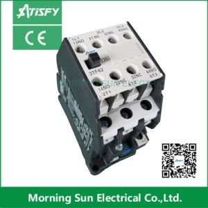 3TF42 AC Contactor pictures & photos