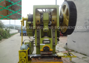 Razor Barbed Wire Making Machine pictures & photos