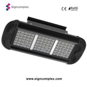 New 120W CREE/Seoul LED High Bay with CE RoHS pictures & photos