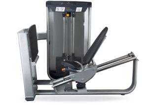 Gns-T5007 Leg Press Commercial Gym Equipment