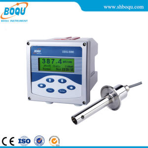 Power Plant Equipment Water Analyzer Conductivity Meter (DDG-3080) pictures & photos