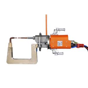 65kVA/ AC C Type Suspending Welding Machine pictures & photos