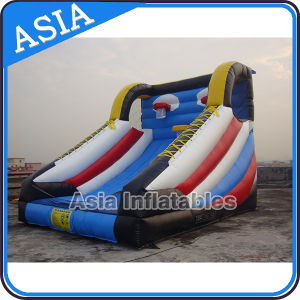 Inflatable Basketball Hoop Shooting Sport Games pictures & photos
