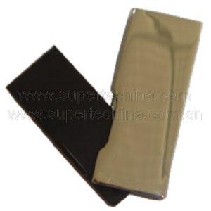 Mini Metal Swivel UDP USB Flash Drive (S1A-8221C) pictures & photos