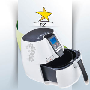 2016 Newest Fish and Chips Air Fryer (A168)