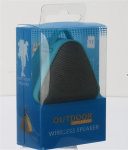 The New Mini-Outdoor Sports Subwoofer Bluetooth Speakers pictures & photos