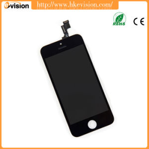 LCD for iPhone 5s LCD Touch Screen Shenzhen OEM pictures & photos
