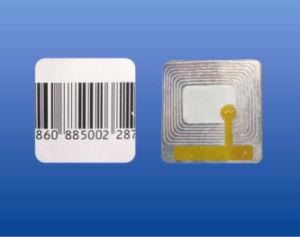 EAS Label&EAS Soft Label