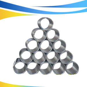 Custom Dia Seamless Pipe for Pneumatic